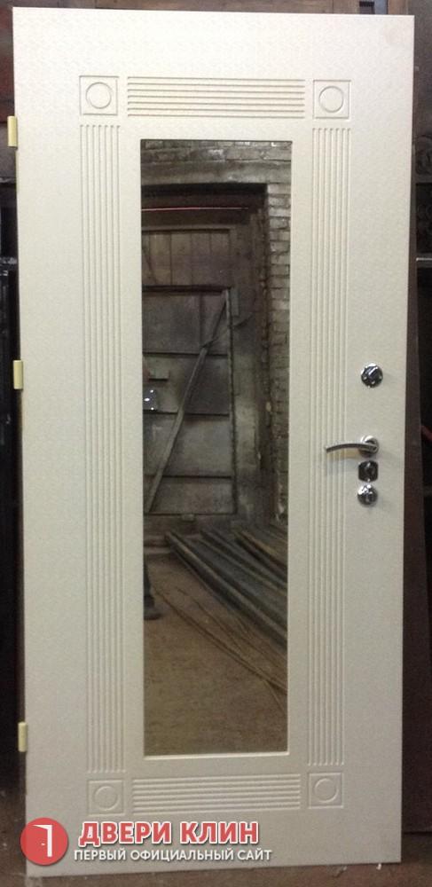 Гардиан двери шумоизоляция